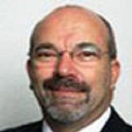 Dr. Michael Franck